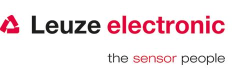 Leuze electronic | The sensor people